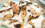 Grilled Chicken with Alabama White BBQ Sauce-252-image-jpg