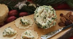 Holiday Cream Cheese Ball-images-jpeg