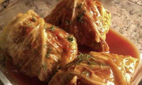 Cabbage Rolls-wpid-imag2176-jpg