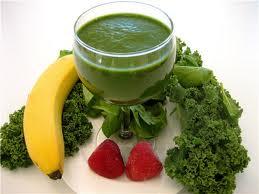 Healthy Green Smoothie-unknown-jpeg