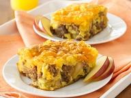 Cheesy Apple n' sausage breakfast bake-83879611781218601_tc2ezp0k_b-jpg