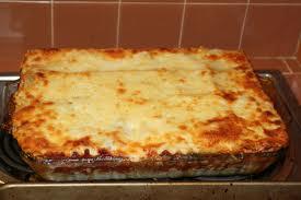 Simply Lasagne-images-jpeg