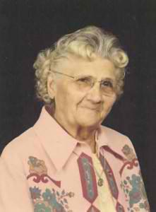 Grandma Lobdell's  Rasin Molassas Cake-282825_282795348509150_718136395_n-jpg