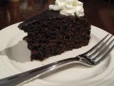 Grandma Lobdell's  Rasin Molassas Cake-molasses-cake-09-jpg