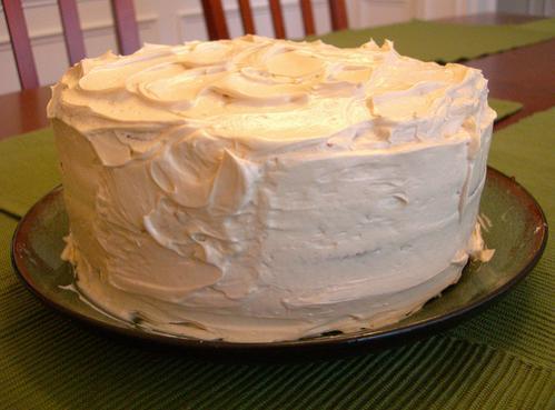 Peanut Butter and Jelly Cake-3683568160_e9cddf7293-jpg