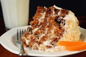 Carrot Cake-images-jpeg