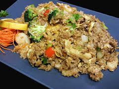 Hjelmeland Fried Rice~ Great for using up leftover meats-images-1-jpeg