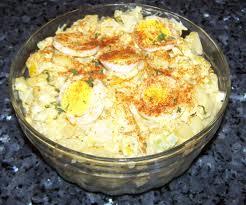 Potato Salad-images-jpeg