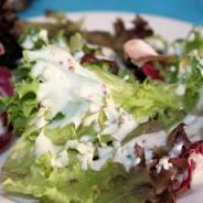 Greek Wedge Salad with Creamy Feta Dressing-images-jpeg