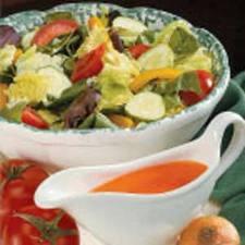 Bruce's Favorite Salad Dressing-unknown-jpeg