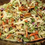 Boc Choy Salad (aka Raman Noodle Salad)-images-jpeg