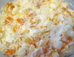 Marshmallow fluff-unknown-1-jpeg