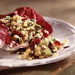 Rice & Whole Grain Salad-unknown-jpeg