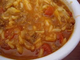 Stuffed Cabbage Soup-unknown-1-jpeg