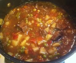Beef Stew-images-jpeg