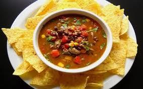 Taco bean soup-images-1-jpeg