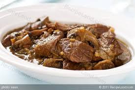 Marinated Beef tips-images-1-jpeg