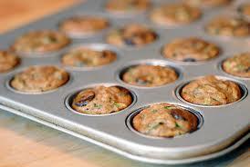 Mini Zucchini Chocolate Chip Muffins-unknown-jpeg