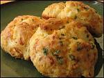 Chedder bay biscuits AHHHMAZING-unknown-jpeg