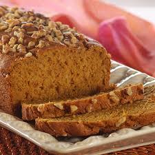 Pumpkin nut bread-unknown-1-jpeg