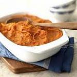 Tangerine-Sweet Potatos-images-jpeg