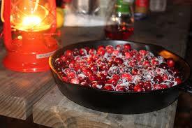 Skillet Cranberries-unknown-jpeg