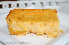Cornbread Casserole-images-1-jpeg