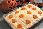 Mandarin orange cake-images-jpeg