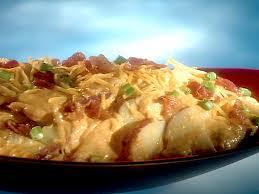 Guy Fieri's  Potatoes-images-jpeg