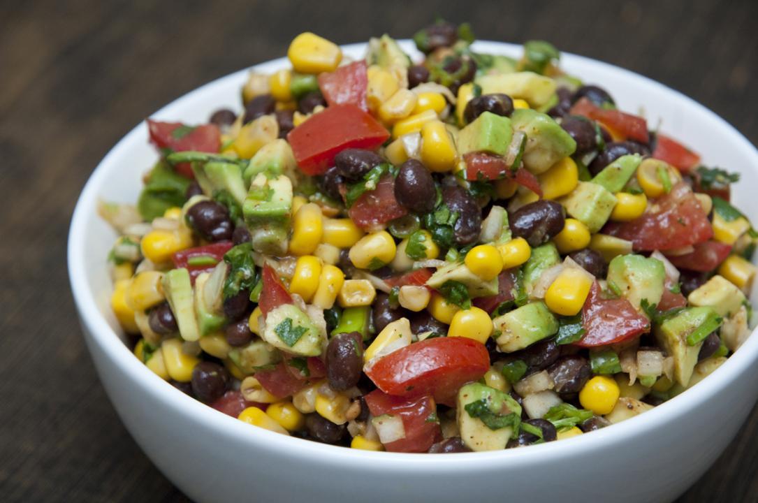 Black Bean Salad Recipe-bean-salad-1-jpg
