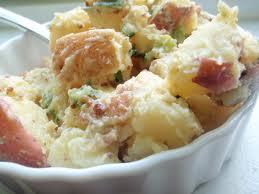 Red Potato Salad-images-jpeg