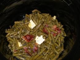 Grammy's Fried Green Beans-images-1-jpeg