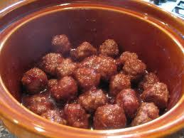 Zingy Meatballs-images-jpeg