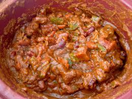 Not your ordinary Crock Pot Chili-images-1-jpeg