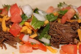 Crockpot Beef Fajitas-images-jpeg