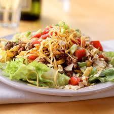 Taco Salad-images-1-jpeg
