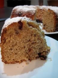 Apple Butter Cake-images-1-jpeg