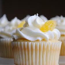 Lemon-Cream Cheese Cupcakes-images-jpeg