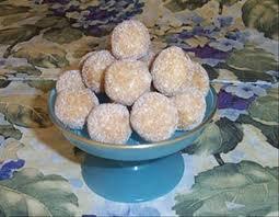Marguerita Balls-images-1-jpeg