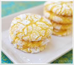Cake Mix Cookies-images-1-jpeg
