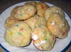 Cake Mix Cookies-images-2-jpeg