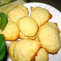 Amish sugar cookies-images-1-jpeg