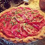 Tomato Pie-images-1-jpeg