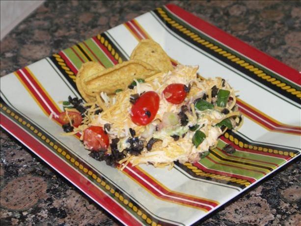 Taco Dip-image-jpg