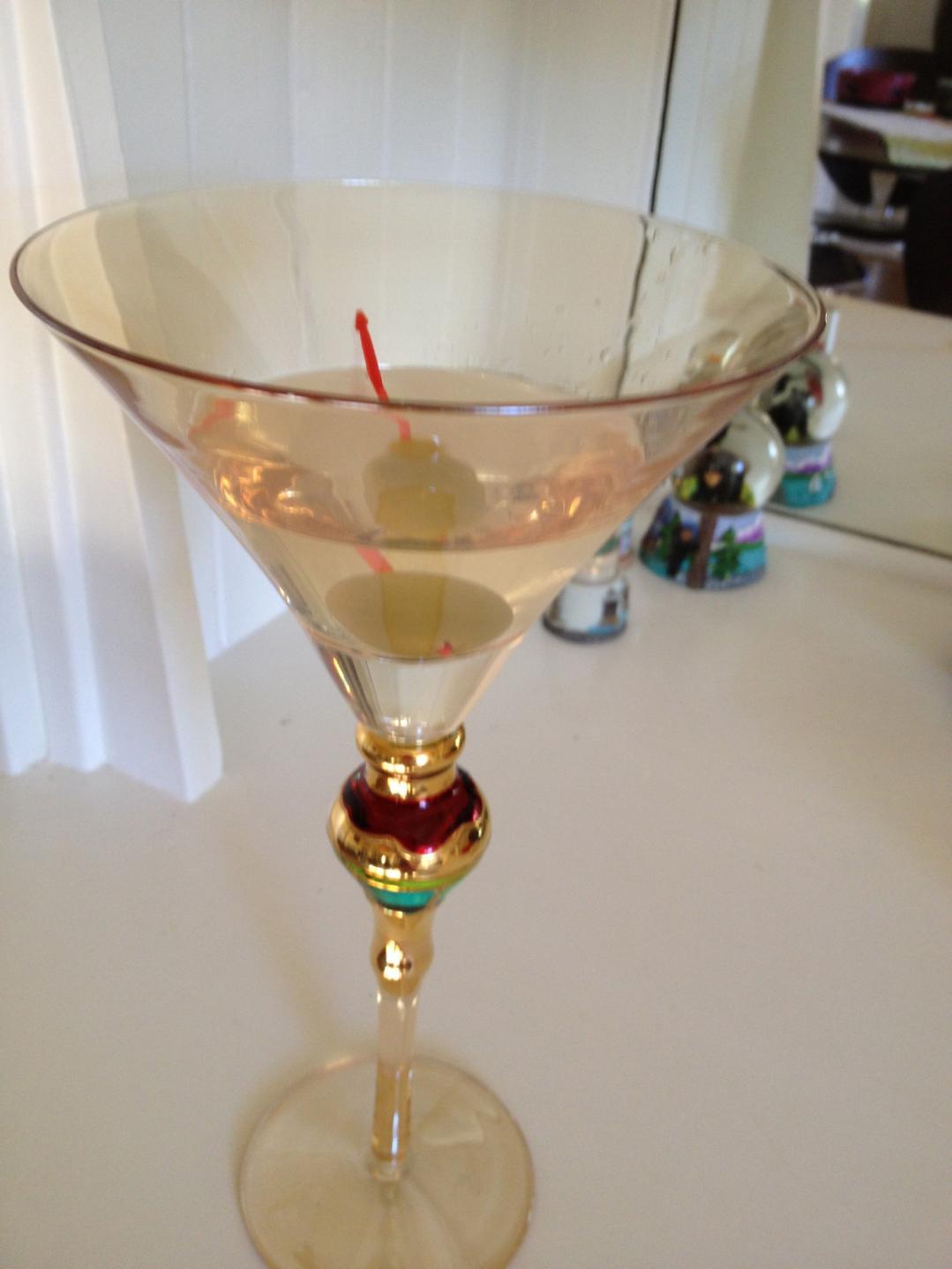 Martini, anyone?-img_3474-jpg