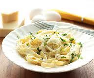 Alfredo Pasta Olive Garden Clone-images-jpeg