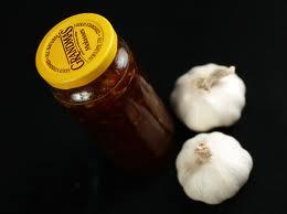 Honey Garlic Sauce for Hot Wings or Chicken & Pork-images-1-jpeg