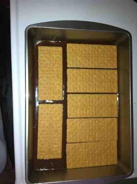 S'more brownies-imageuploadedbytapatalk1359994623-839807-jpg