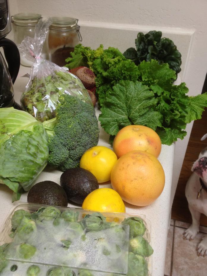 Local, farm-raised, seasonal, organic veggies delivered to my door...-img_3406-jpg