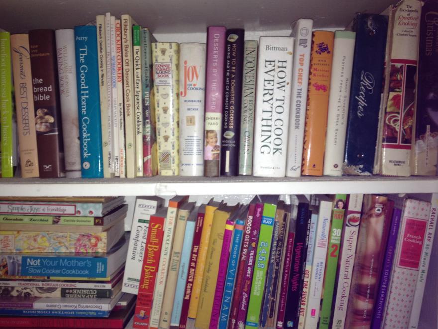 Do you still use your cookbooks?-img_2186-jpg